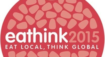 EATHINK 2015 - eat local, think global: aumentar la conciencia juvenil y la participación al debate público post-2015. Fase I